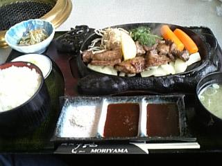 moriyama3.JPG