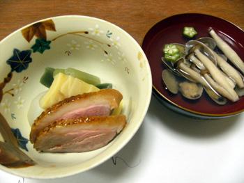 みや川 料理2