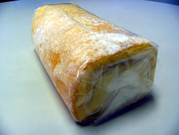 フェリーチェ ロールケーキ