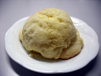 焼きやき屋 メロンパン