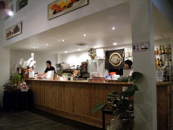 bgcafe 内観2