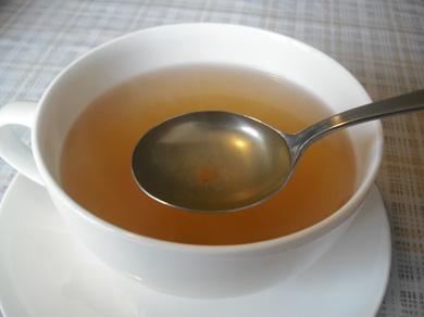 プリムローズ スープ