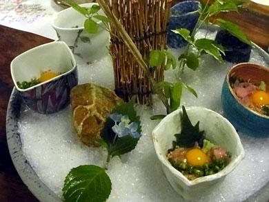 ryusensou-yukke.jpg