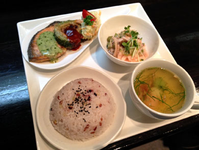 genkicafe-lunch.jpg