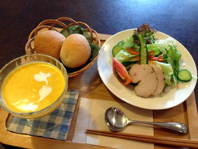 repas-lunch.JPG