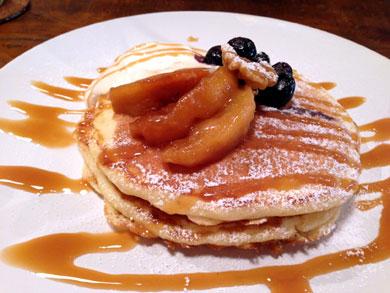 nexyank-pancake.jpg