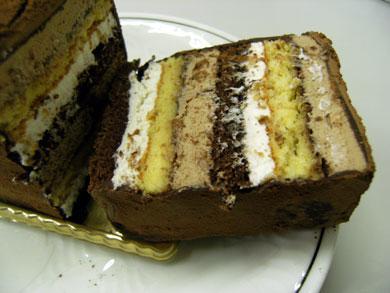 neo-cake2.jpg
