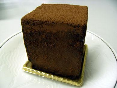 neo-cake3.jpg