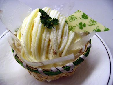 neo-cake4.jpg