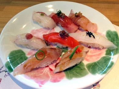 tenkuu-sushi.jpg