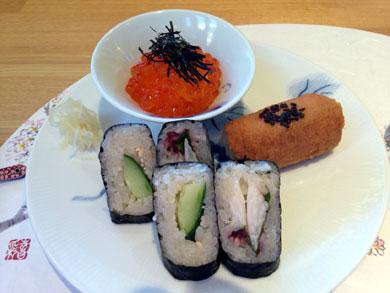tenkuu-sushi2.jpg
