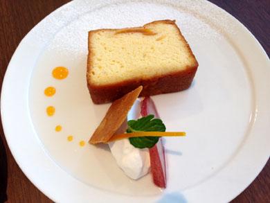 kizuna-cake.jpg