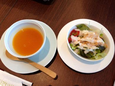kizuna-lunch3.jpg