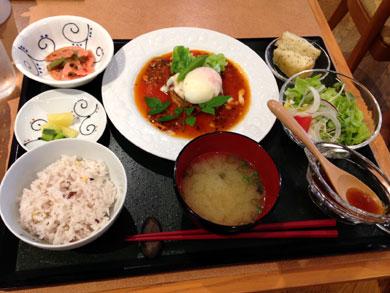 dejima-lunch.jpg