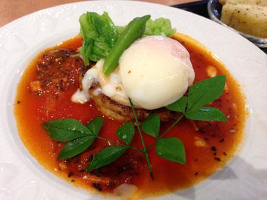 dejima-lunch3.jpg