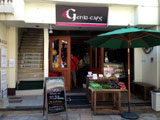 genkicafe-160.jpg