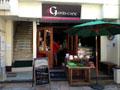 genkicafe120.jpg