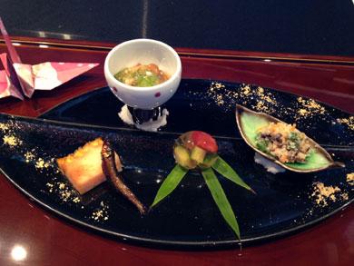 akizuki-tenpura-sakiduke.jpg