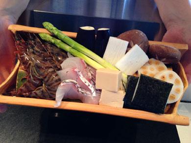 akizuki-tenpura-shokuzai.jpg