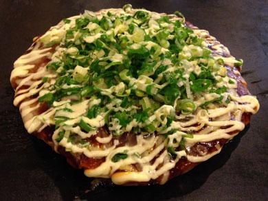 yuzu-okonomiyaki.jpg