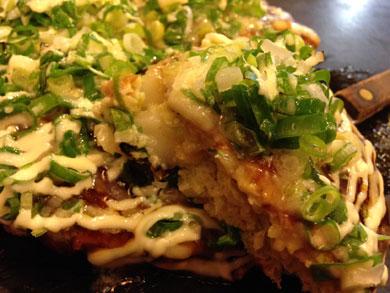 yuzu-okonomiyaki2.jpg
