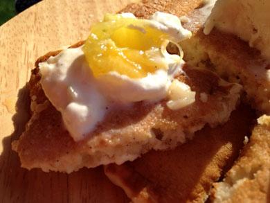 flowerkitchen-pancake2.jpg