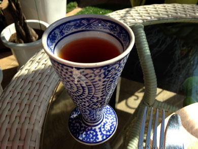 flowerkitchen-tea.jpg