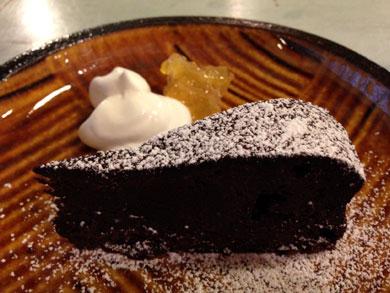 demoso-cake.jpg