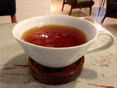 demoso-tea.jpg