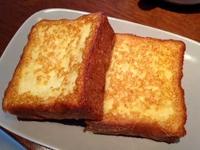 mercerbrunchginzaterrace-frenchtoast.jpg