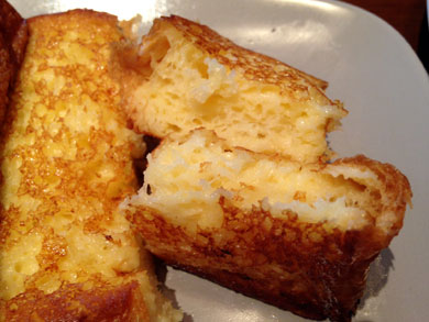 mercerbrunchginzaterrace-frenchtoast2.jpg