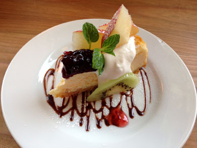 wakaba-cake.jpg