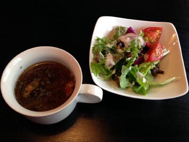 buriki-soup&sarada.jpg