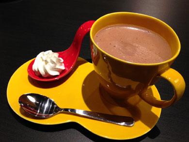 tonychloe-cocoa.jpg