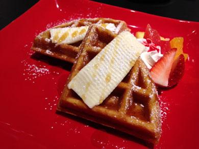 tonychloe-waffle.jpg
