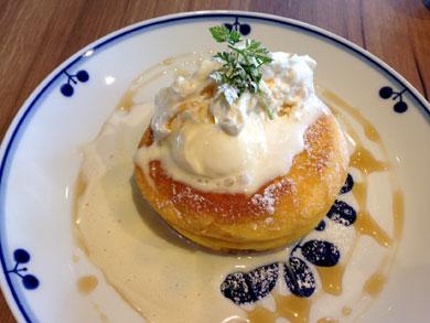 otto-pancake.jpg