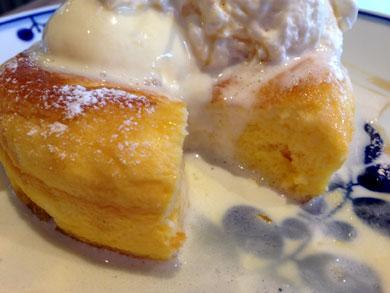 otto-pancake2.jpg