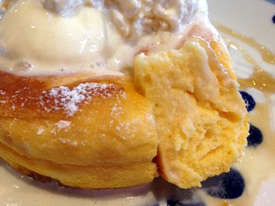 otto-pancake3.jpg