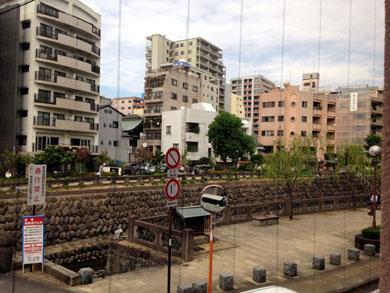 takasho-naikan2.jpg