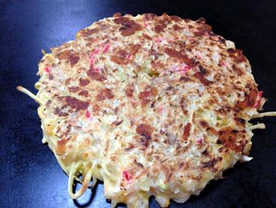umenoya-okonomiyaki.jpg