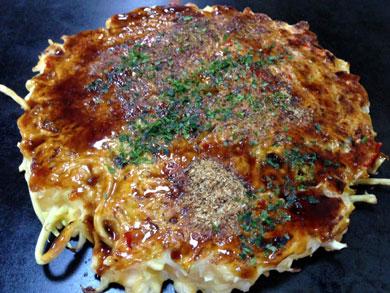 umenoya-okonomiyaki2.jpg