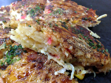 umenoya-okonomiyaki3.jpg