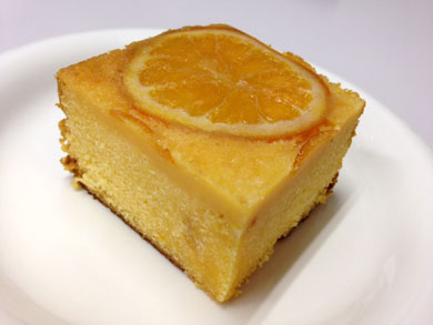 nocesdor-cake4.jpg