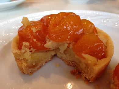 camille-cake2.jpg