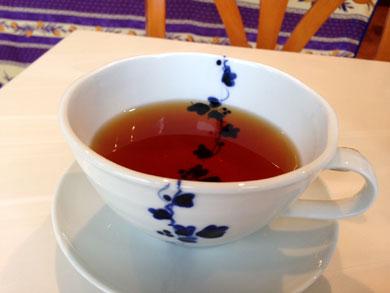camille-tea.jpg