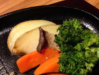 gochigyu-yasai.jpg