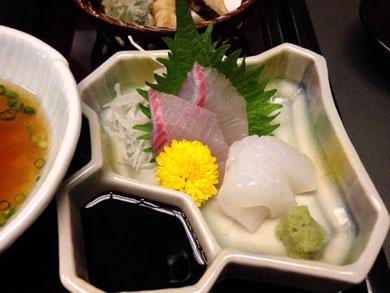 imakago-sashimi.jpg