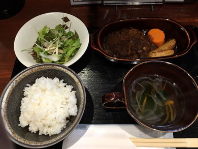 fuumi-lunch.jpg