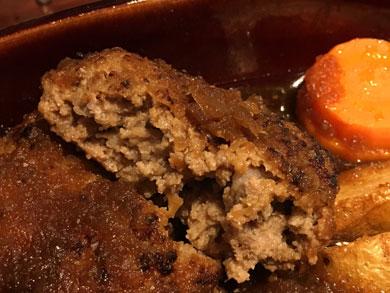 fuumi-lunch3.jpg