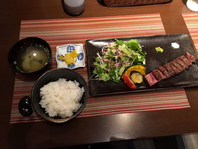 mansai-lunch.jpg
